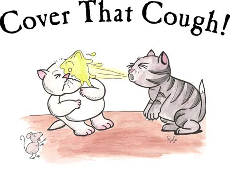whopping couch cartoon coughing whooping cough pictures inspirational