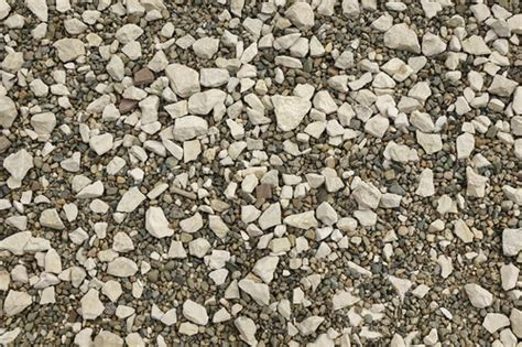 Crushed Rock Prices 3 Factors Influencing The Cost Of Crushed Limestone