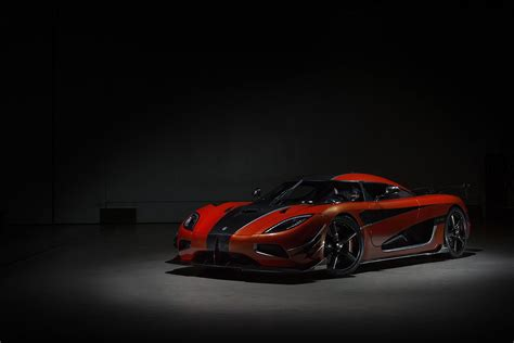 new koenigsegg 2016 koenigsegg presents production spec regera agera final