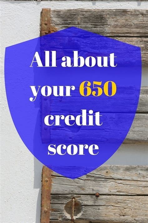 is 650 a good credit score to buy a house is 650 a credit score to buy a house 28 images how to raise your credit score above 700