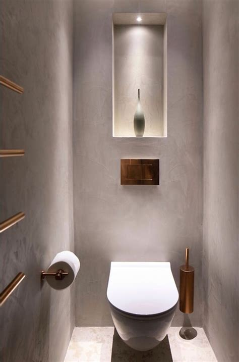 grey venetian plaster bathroom venetian plaster