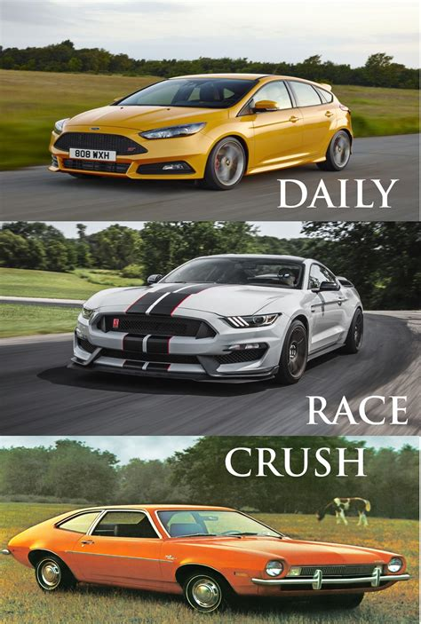 Ford Focus Meme - dailyracecrush ford edition best part is i might be