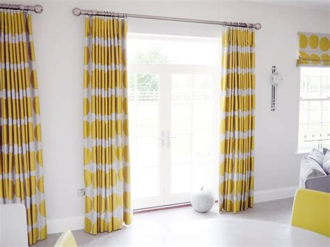 lees curtain company lees curtain company 28 images curtain blind projects