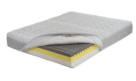 queen size pillow top bed walmart queen size mattress full size of daybed frame