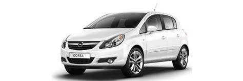 Auto Versicherung Kosten Opel Corsa by Gruppe B Opel Corsa μietwagen In Paros Autovermietung