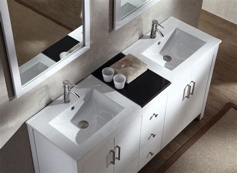 Bathroom Vanity Depth 18 Inch by 18 Inch Depth Bathroom Vanity Unthinkable Standard Of