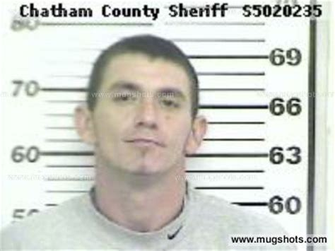 Chatham County Ga Arrest Records Robert Stanley Davis Mugshot Robert Stanley Davis Arrest Chatham County Ga