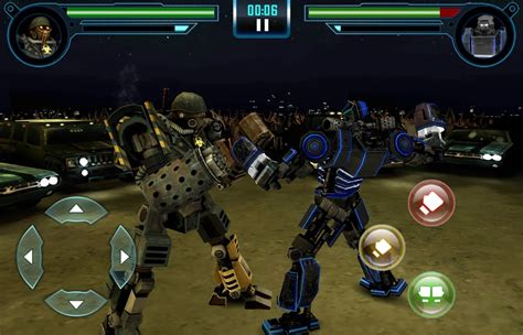 film world robot boxing real steel world robot boxing free download 4 4 70 mod apk