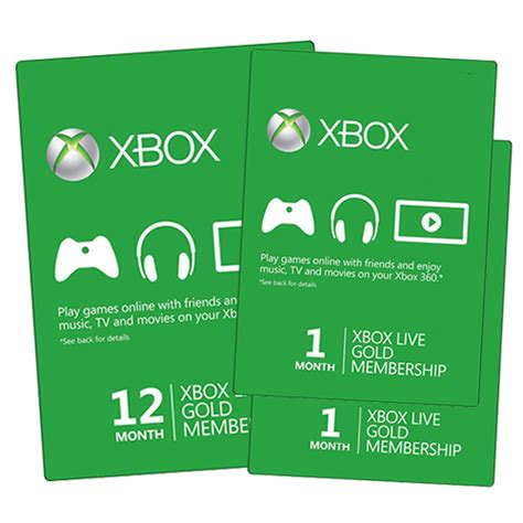 Buy Xbox Gift Card Online Code - buy your xbox live gift cards online delivered immediately