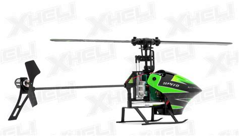 Heli Flying To Sky Tanpa Remote wl sky dancer v955 flybarless 4 channel rc helicopter ready to fly 2 4ghz rc remote