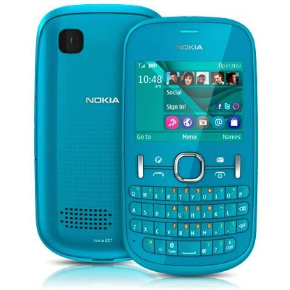 best themes nokia asha 201 asha 201 nokia asha nokia all devices