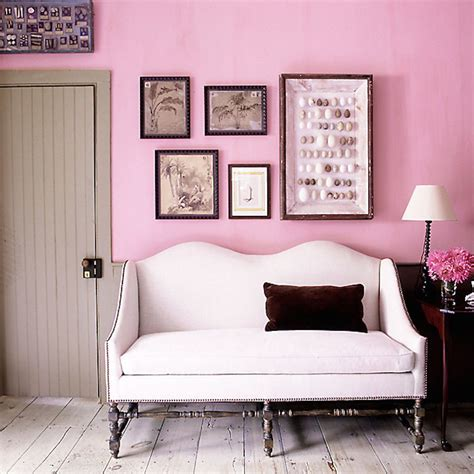 schlafzimmer rosa streichen feng shui color tips to create a beautiful home