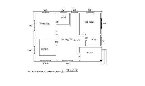 low cost housing floor plans simple low cost house plans joy studio design gallery