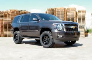 Ls engine swap for 1994 chevy truck in addition 2015 chevy tahoe as