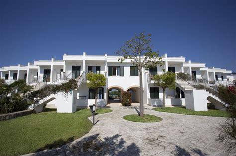 hotel porto selvaggio residence e hotel nel salento scegli porto selvaggio