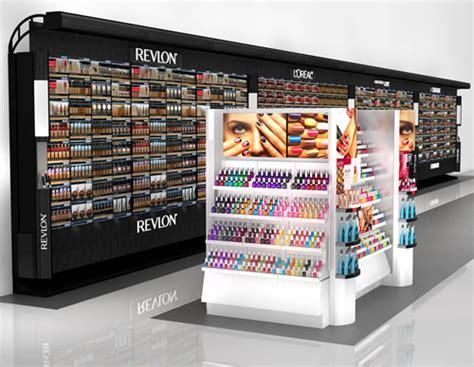 Salon Express Nail Sting Kit Expres Spa Kecantikan Kuku W cnd nail cvs nail ftempo