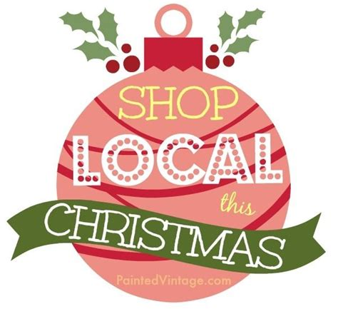 25 best ideas about shop local on pinterest support