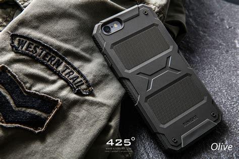 Iphone 6 Plus 6s Plus Casing Ringke Rebel Original rearth ringke rebel เคส iphone 6s 6 เคส iphone 6s plus