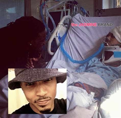 what killed august alsina august alsina brother who died www pixshark com images