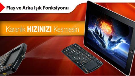 everest film yorumlari everest ipkb250fusk bluetooth q multimedia kablosuz klavye