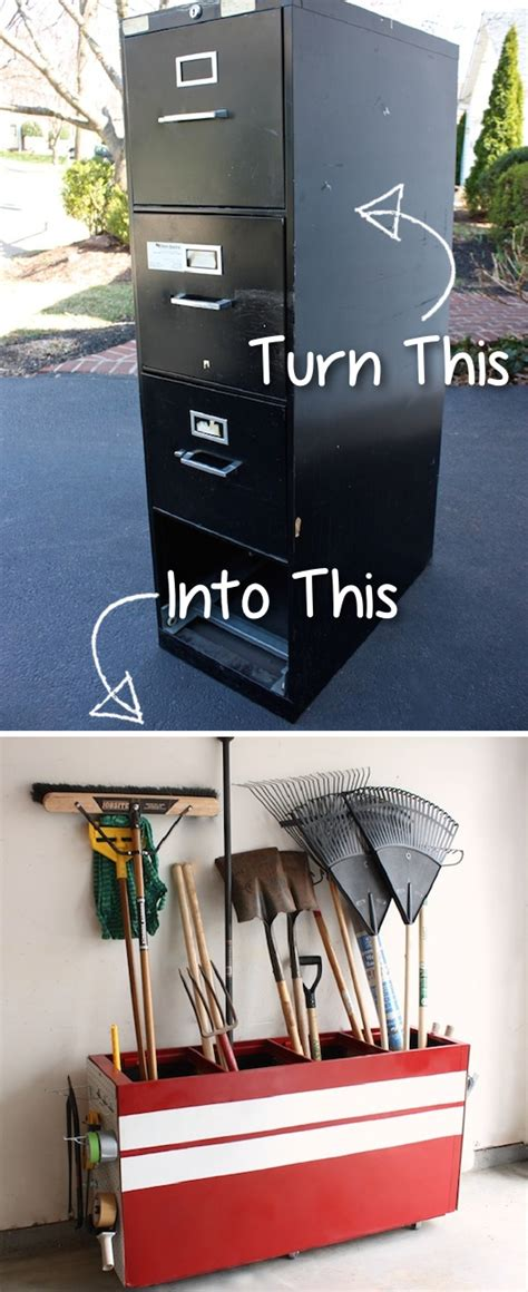 furniture hacks 20 easy creative furniture hacks with pictures