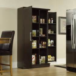 Large Kitchen Pantry Storage Cabinet by Freestanding Pantry Cabinets Webnuggetz