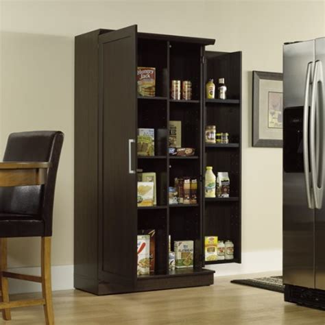 freestanding pantry cabinet for kitchen freestanding pantry cabinets webnuggetz