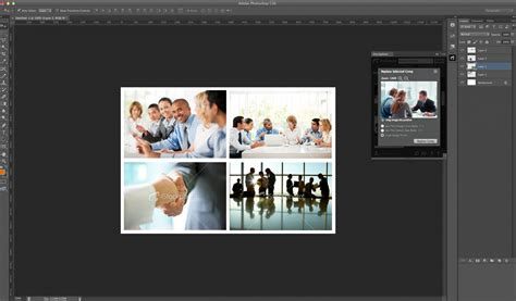 adobe creative suite 6 review new additions and features adobe creative suite cs6 2017 2018 best cars reviews