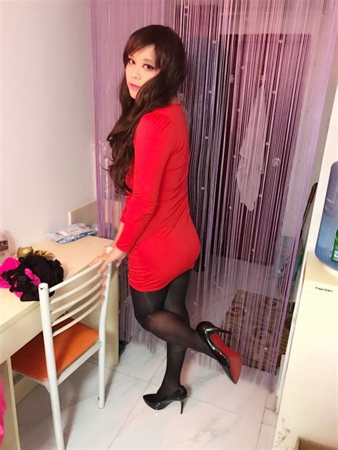 Bad Cross Dresser by 1510 Best Images About Gorgeous Crossdresser On