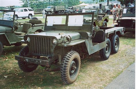 willys jeep truck diesel 100 willys jeep truck diesel brothers jeep willys