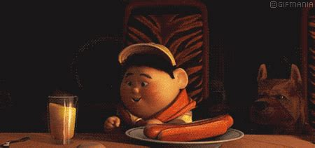 imagenes de russell up up animated gifs gifmania