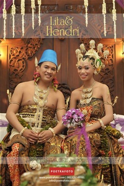 fotografer pernikahan wedding jogja yogyakarta semarang fotografer pernikahan wedding jogja yogyakarta semarang