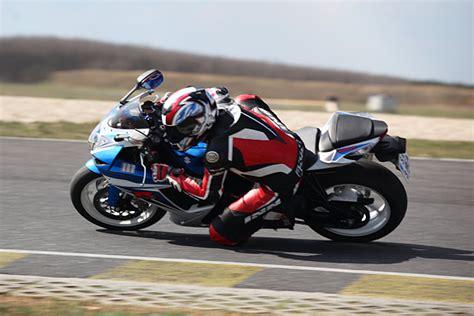 Motorrad Mieten Siegen by Sportreifen Test Motorrad News