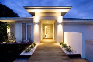contemporary home styles archer building group inc local architecture styles contemporary homes archer building