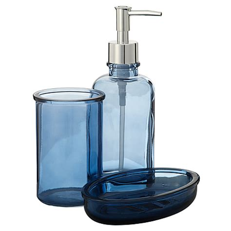 Asda Bathroom Equipment Bathroom Range Glass Bathroom Accessories Asda Direct