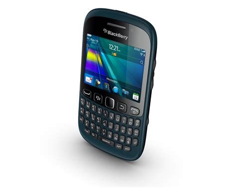 Hp Blackberry Curve 9220 White adobotech adobo digital technology blackberry curve 9220 now free at globe my plan 299