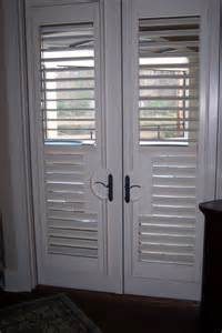 Modern Furniture Houston Texas by Images Of Wooden Shutters For French Doors Images