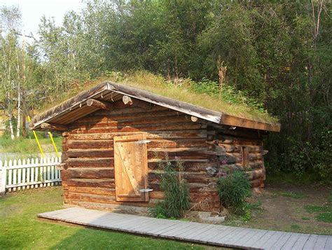cabin logs log cabin simple the free encyclopedia