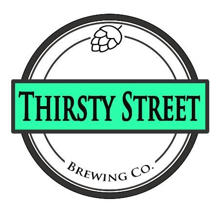 thirsty brewing thirsty brewing co billings mt photo de thirsty