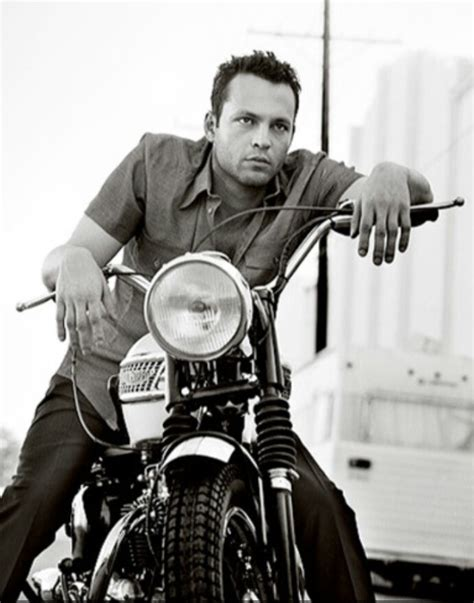 Wedding Crashers Hell Of A Season by 44 Best Vince Vaughn Images On Vince Vaughn