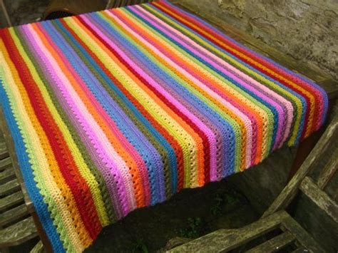 Attic24 Stripe Blanket by 1000 Images About Attic24 Cal 2014 On