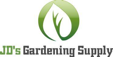 jds gardening supply home facebook