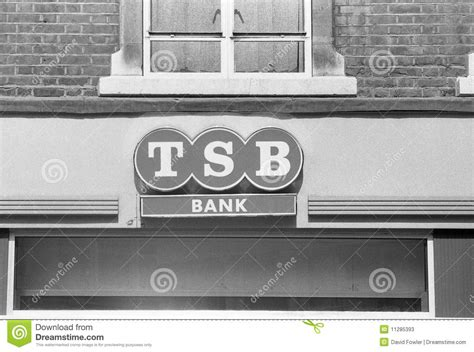 trustee saving bank images