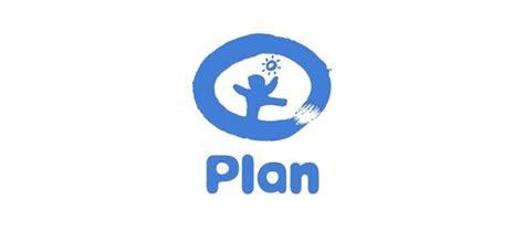 global plan non profit logo designs logo design gallery inspiration