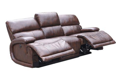 barcalounger sofa recliners barcalounger sofa barcalounger premier ii leather 2 seat