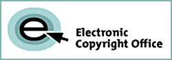 5 rights protected by copyright secure your stuff