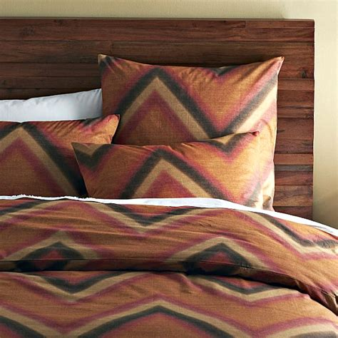 earth tone bedding image gallery earthy bedding