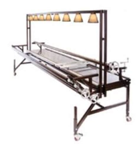 Gammill Quilting Machines Prices by Used Innova Innova Longarm Quilting Machines Used