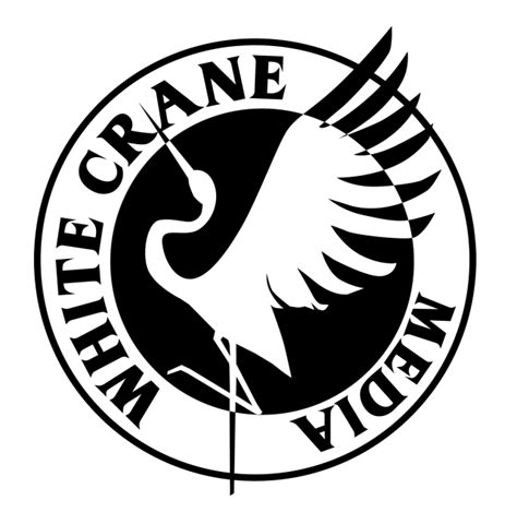 White Crane Media   Digital Images Design, LLC   Digital