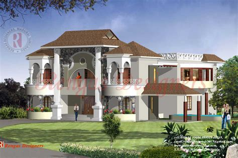Home Design Dream House design dream house for your home decorating ideas or design dream